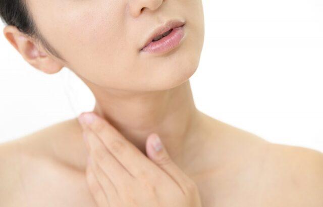 顔面神経麻痺の鍼灸治療